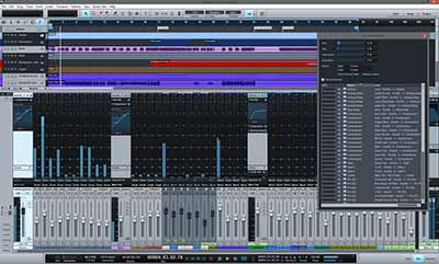 presonus studio one 2 professional keygen
