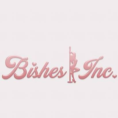 Bishes Inc