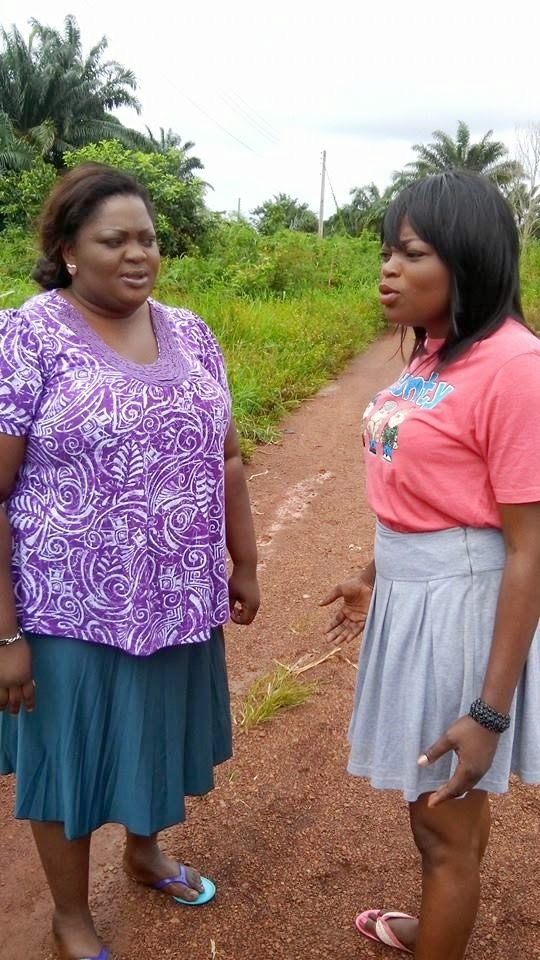chikito nollywood movie