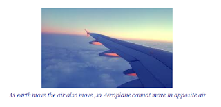 airplane-flat-earth,arguments of flat earth believers
