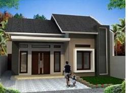 Perkiraan Biaya Renovasi Rumah Minimalis 2 Lantai