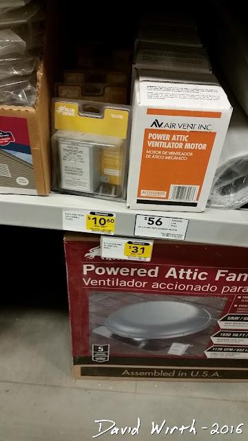 HVAC,AC Unit,Air Conditioning Price,AC Price,Furnace