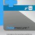 Pekemecum: una  app para calcular las dosis correctas de 46 fármacos para el paciente pediátrico.