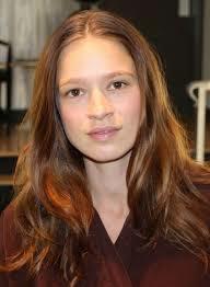 Amy Ferguson