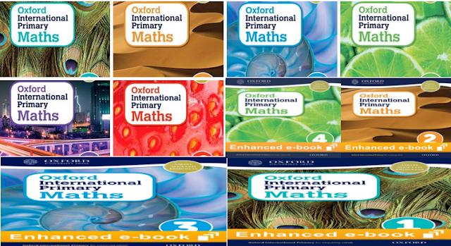 رياضيات اكسفورد الدولية الابتدائية (1-6) 2019-04-19_173251.png