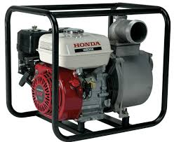 Jasa Perbaikan Pompa Air Panggilan, Perbaikan Pompa Air