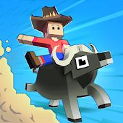 rodeo-stampede-apk