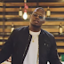 Ajebutter22 – Lagos Love | Watch And Download