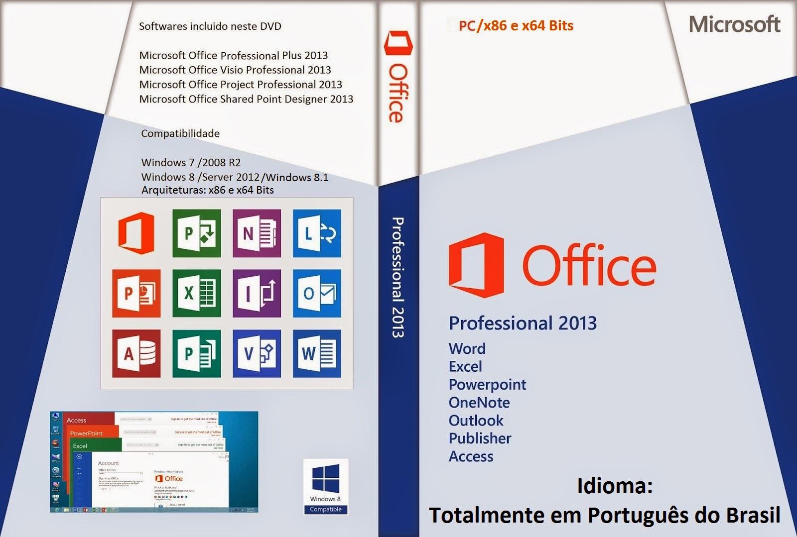office 2019 professional plus vl iso
