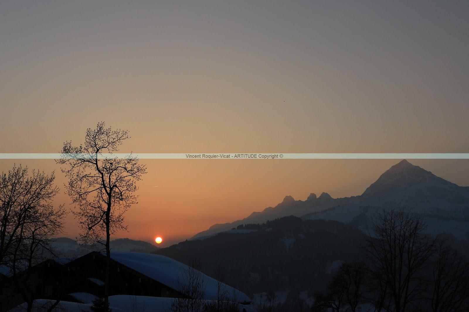 Bureau montagne art 39 itude photos de la semaine raquettes du 13 au 18 mars - Palpitations le soir au coucher ...