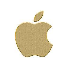 iphone-11&12-updates