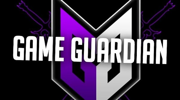HACKEA JUEGOS EN ANDROID || GAME GUARDIAN