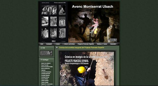 http://avencmontserratubach.blogspot.com.es/