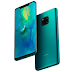 Huawei Mate 20 Pro Goes on Sale in India for Amazon Prime Members