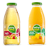 Live Lusciously with Spring Valley | Australia's Favorite Premium Juice Beverage