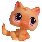 Littlest Pet Shop Multi Packs Kitten (#248) Pet