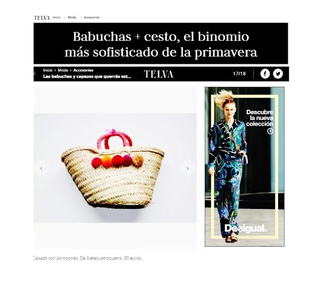 744-revista-telva-capazos-primavera-sietecuatrocuatro-babuchas