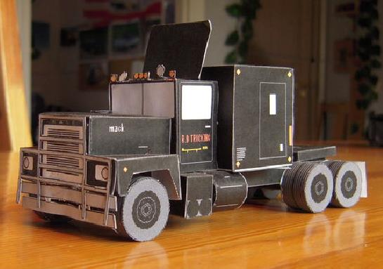 paper truck Truck paper is uk's headquarters for trucks for sale – especially used trucks – including any model of iveco truck, daf truck, man truck, volvo truck, or scania.