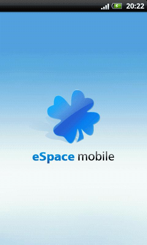 android full paid apk apps and games espace mobile full apk. Black Bedroom Furniture Sets. Home Design Ideas