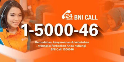 24Hours BNI Call