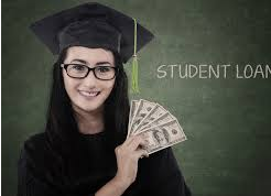 Student Loans - Financial Aid for Students