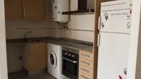 piso en alquiler calle vinaroz castellon cocina