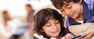 أفضل التطبيقات الخاصة بالأطفال في العام 2019ألعاب يوتيوب غوغل بلي برامج