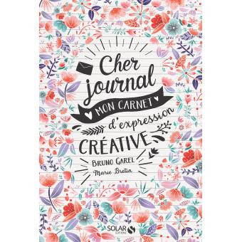 cher-journal-expression-creative-bruno-garel