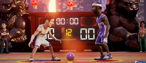 nba-playgrounds-game-pc-ps4-xbox-one-switch