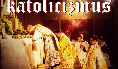 Hagyományhű katolicizmus