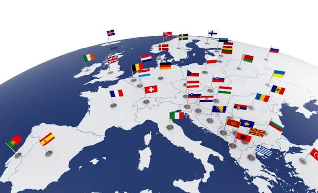 Το Ευρωπαϊκό Ινστιτούτο Τοπικής Ανάπτυξης διοργανώνει συνέδριο για την διπλή καριέρα των αθλητών στο Ναύπλιο