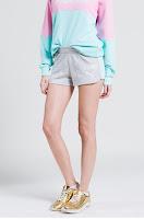 pantaloni-scurti-sport-fete-1
