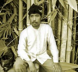 Kang Pree Naratas