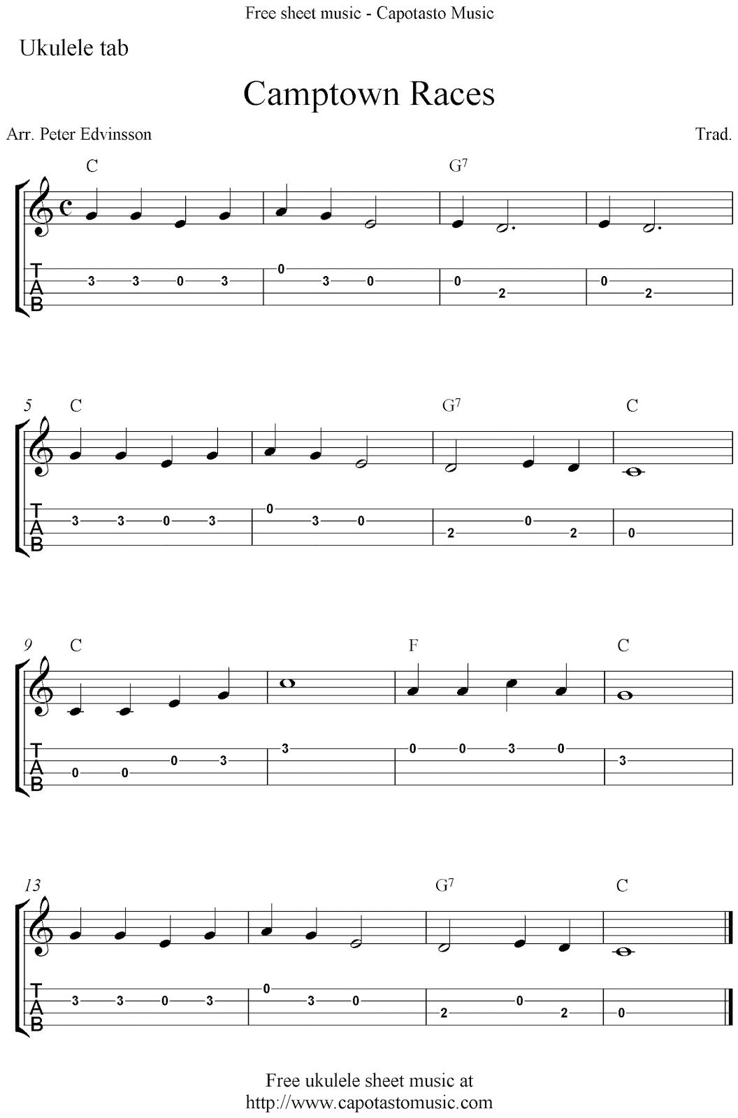 2017-2018 Choir Music Page - Somerset SkyPointe Singing School