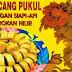 5 Makanan Khas Riau Yang Dapat Dijadikan Oleh oleh