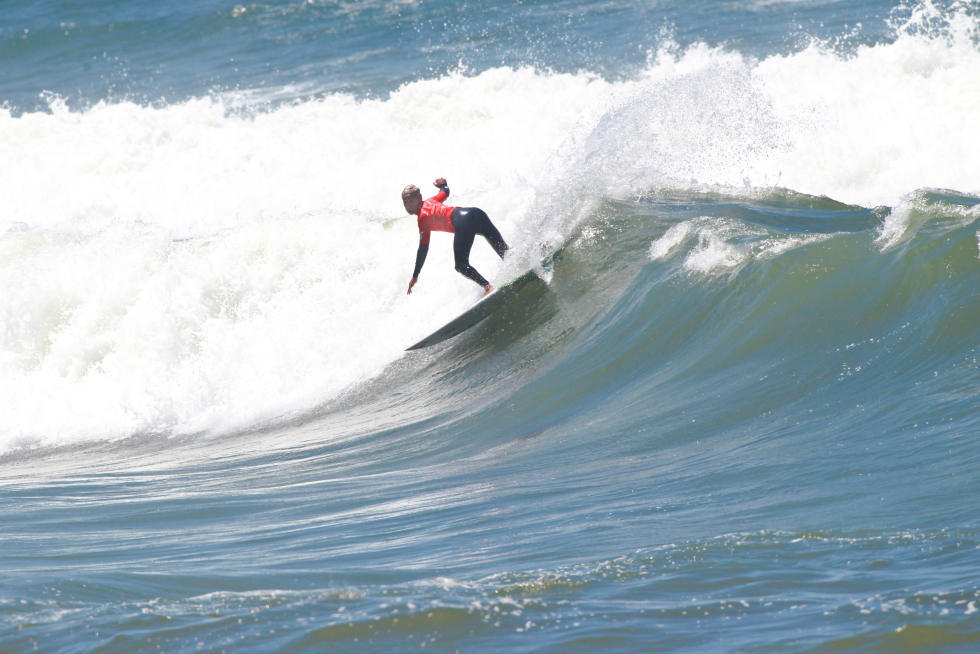18 Yael Pena CNY Junior Pro Espinho foto WSL Laurent Masurel