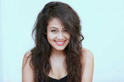 Neha Kakkar Sweet HD Wallpapers And Pictures
