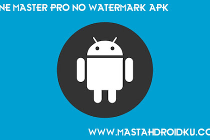 Download Kinemaster Pro Prime Edition Mod No Watermark Apk