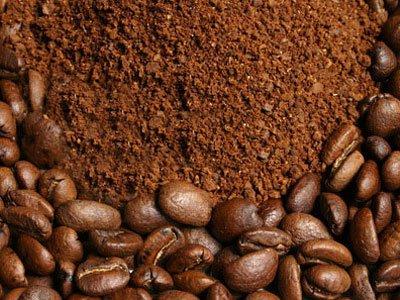 Cung cấp cà phê rang xây