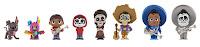 Mystery Mini: Coco TOYS 'R US