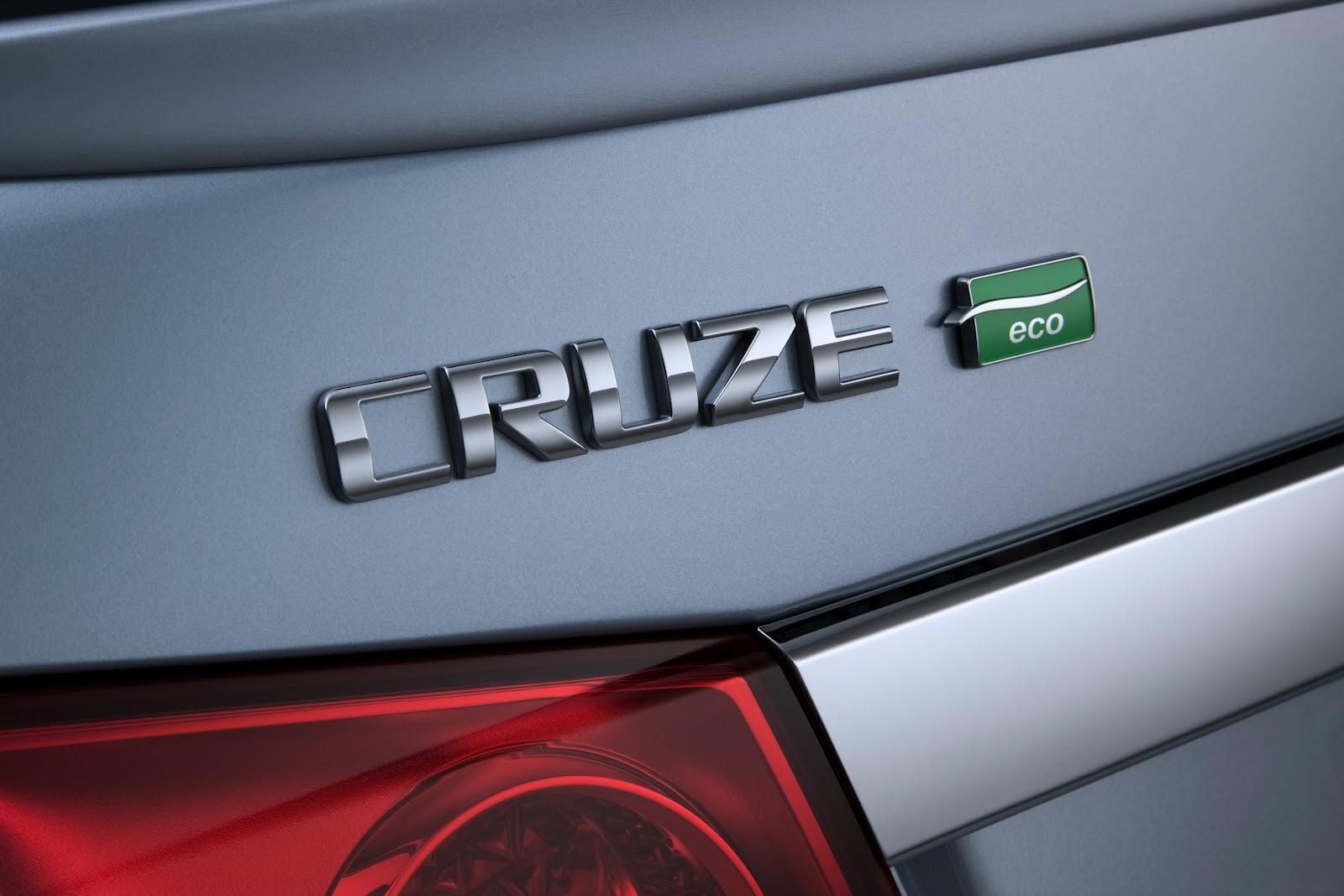 Chevrolet Cruze Eco Et Ford Focus Sfe Non Rentables Pour