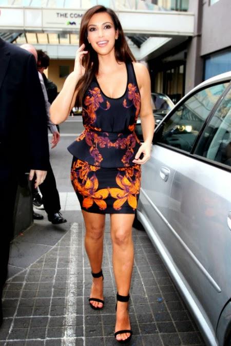 Shraddha Kapoor Full Hd Wallpaper Kim Kardashian Biography And Latest Photos 2014