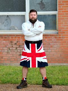 patriotic_union_flag_kilt.jpg