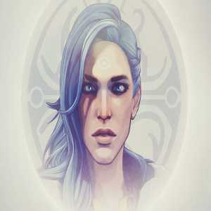 Dreamfall Chapter Book Five Redux Free Download For PC