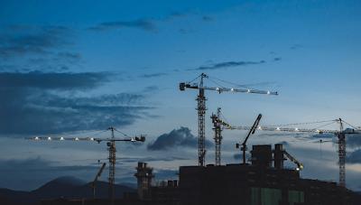 4 Langkah Ini buat Menghemat Penggunaan Listrik pada Industri