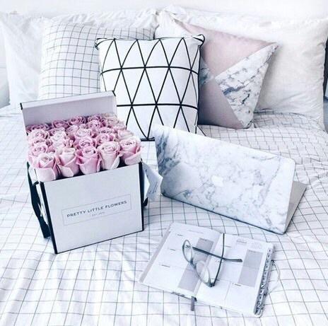 fotos de respiro para instagram