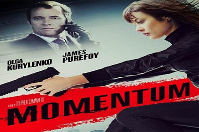 Sinopsis Film Momentum