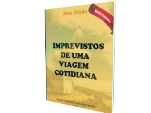 http://www.marydifatto.com.br/2019/01/imprevistos-de-uma-viagem-cotidiana.html