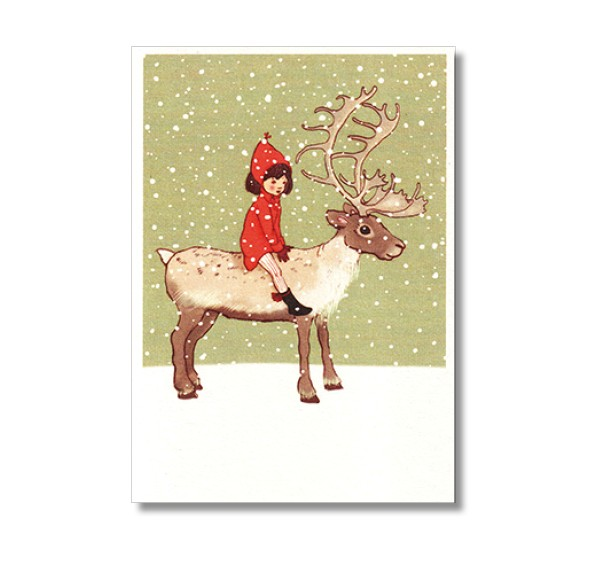 http://www.shabby-style.de/karte-belle-and-boo-my-reindeer