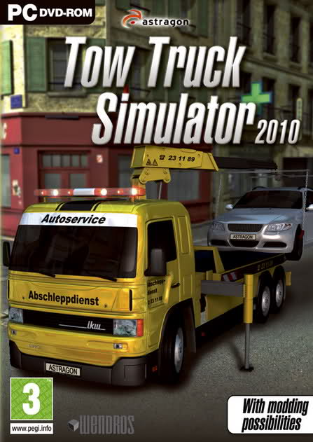 tow truck simulator free download pc game full version psp ps3 ps2 xbox 360. Black Bedroom Furniture Sets. Home Design Ideas
